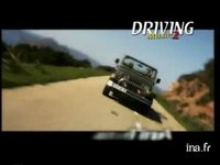 Driving music 2 avec RTL2 version 30 secondes