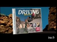 Driving music 2 avec RTL2 version 21 secondes