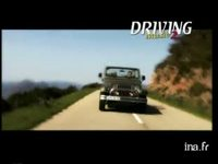 Driving music 2 avec RTL2 version 15 secondes