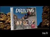 Driving music 2 avec RTL2 version 10 secondes