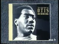 Otis Redding the very best : The very best of Otis Redding version 15 secondes