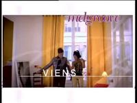 Melgroove : Single viens FUN radio version 10 secondes