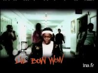Lil bow Wow : Album III bow Wow teenager version 21 secondes