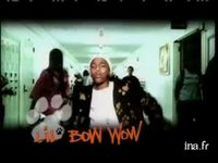 Lil bow wow : Single what's .. fun version 29 secondes