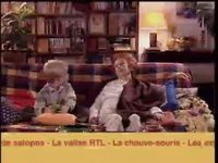 Jean Marie Bigard : Bigard les meilleurs sketches version 31 secondes