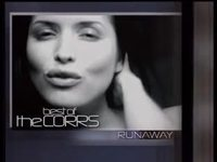 Best of the Corrs version 56 secondes
