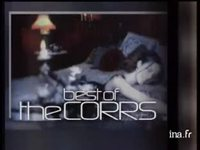 Best of the Corrs version 16 secondes