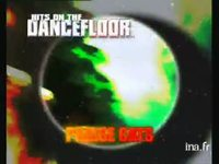 Hits on the dancefloor : version 31 secondes