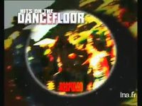 Hits on the dancefloor : version 16 secondes