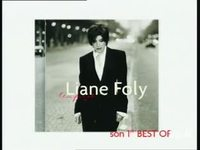 Liane Foly : Best of version 31 secondes