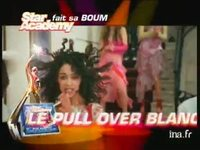 Star academy 2 fait sa boum  date de concert version 1 minute 2 secondes