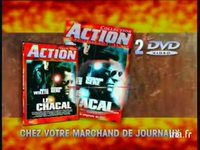 Collection action n°3 version 9 secondes