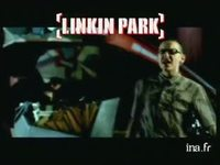 Linkin Park : Single version 31 secondes