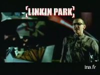 Linkin Park : Album version 31 secondes