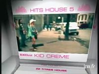 Hit house : Volume 5 version 31 secondes