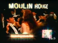 Moulin rouge : version 21 secondes