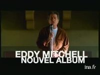 Eddy Mitchell : Frenchy version 19 secondes