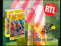 Tour de France : version 5 secondes