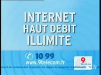 9 online : Jeu no  bundle version 10 secondes