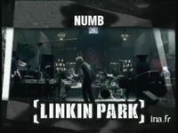 Linkin Park : Numb version 28 secondes