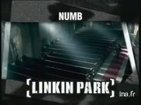 Linkin Park : Numb version 19 secondes
