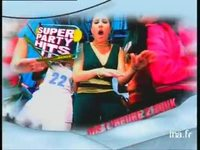 Super party hits : version 13 secondes