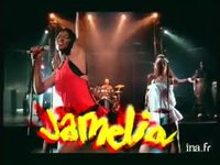 Jamelia : version 12 secondes