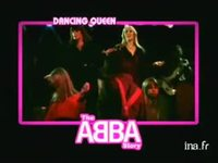 Abba story  version 16 secondes