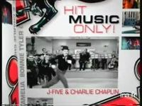 NRJ hit music only : version 31 secondes