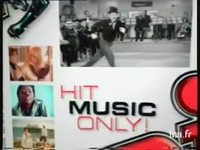 NRJ hit music only : version 21 secondes