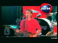 Paul mc Cartney  RFM version Juin