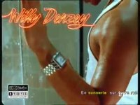 Willy Denzey - #1 Number One