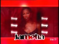 Jamelia : version 31 secondes