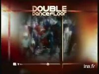 Double dancefloor : version 20 secondes
