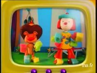 Playhouse Disney
