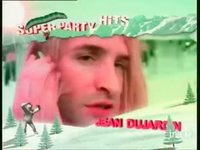 Super party hits : Party hits version 10 secondes