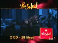 Le roi soleil : coffret collection Version 46 secondes