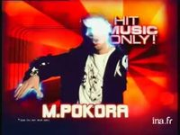 Nrj hit music only 2006 Version 61 secondes