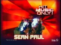Nrj hit music only 2006 Version 36 secondes