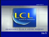 Lcl assurance auto : Assurance auto Version 11 secondes