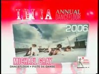 Ibiza annual dancefloor : Version 31 secondes