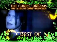 The Corrs : Best of Version 31 secondes