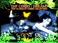 The Corrs : Best of Version 17 secondes