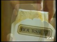 BOURSAULT : FROMAGE PATE FRAICHE