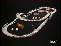 Looping Tcr Super CourseJouet Circuit Voiture Compte Et WE2DHYe9I