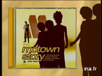The Motown story : Version 30 secondes