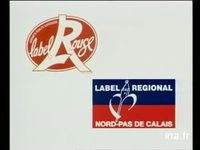 Label rouge et label regional Nord pas de Calais : Nos labels font la difference