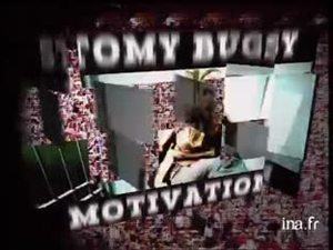 stomy bugsy motivation