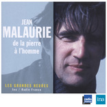 Jean Malaurie