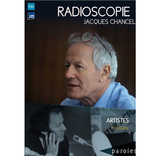 Radioscopie, vol.1 : artistes